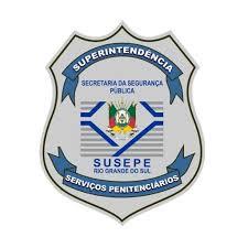 AGENTE PENITENCIÁRIO ADMINISTRATIVO