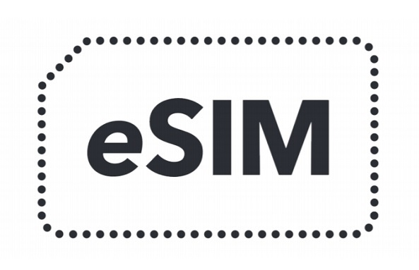 GSMA Appoints eSIM WG1 Vice Chairman from Huawei