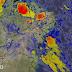 Centro de Meteorologia de Sergipe prevê mais chuvas para Tobias Barreto