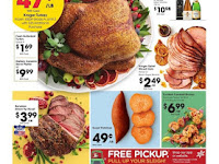 Kroger Weekly Ad Preview February 12 - 18, 2020