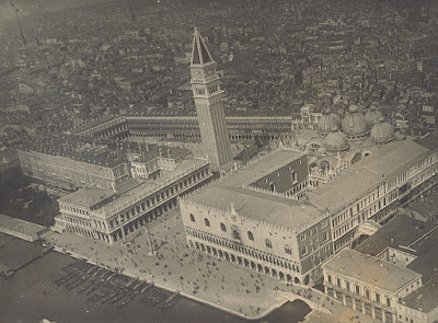 http://www.getty.edu/art/collection/objects/134569/fedele-azari-piazza-san-marco-venice-italy-italian-1914-1929/