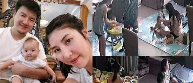 Suami Berubah Sedih, Setelah Melihat Tingkah Istri Terekam CCTV?