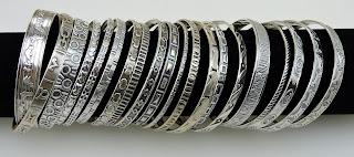 Rytosztuka – srebro z Poznania