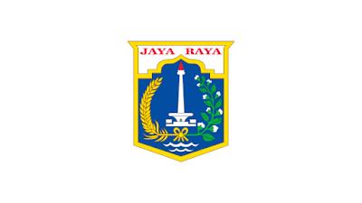 Pengumuman Pengadaan CPNS di Lingkungan Pemerintah Provinsi DKI Jakarta Tahun 2021