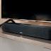 Denon voegt 3D-soundbar toe aan zijn Denon Home-assortiment