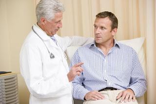 Testis Kanseri Yaşam Süresi ve Ölüm Riski