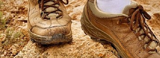 Ini Lho Manfaat Sepatu Consina Yang Wajib Kamu Ketahui
