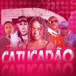 Download Música Catucadão - Shevchenko e Elloco e Mc Dricka Mp3