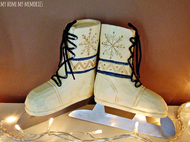 ice-skating-shoes-christmas-ornaments