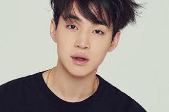 Henry 헨리 presenta Fall in Luv, OST del drama Rookie Historian Goo Haeryung 신입사관 구해령 de MBC