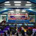 226 Sarjana Baru Lulusan STKIP PK Angkatan Ke XI