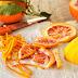 Πολλαπλή Σκλήρυνση: Υποσχόμενη θεραπεία από τις φλούδες φρούτων