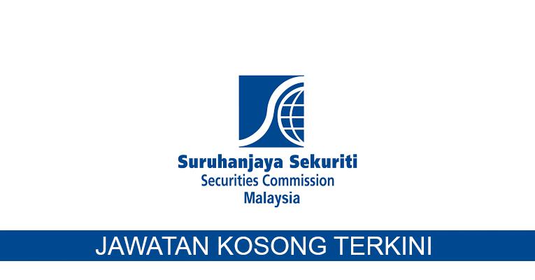 Kekosongan Terkini di Suruhanjaya Sekuriti Malaysia