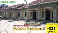Kedaton Residence 3