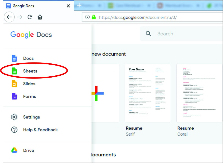 Cara Membuat Invoice Dengan Google Docs Gratis Cepat Dan Mudah Promosijoss