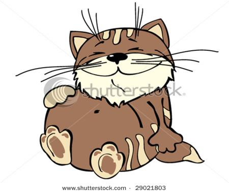 Funny Picture Clip: Very Cool Funny Cat Clip Art | Cat ...