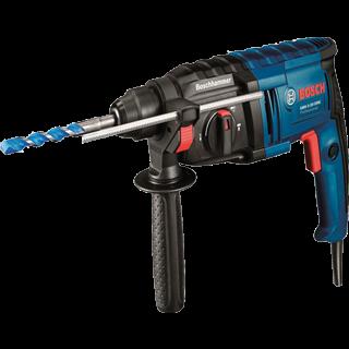Máy khoan búa Bosch GBH 2-20 DRE Professional