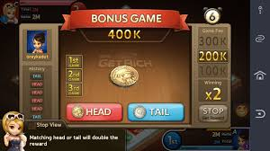 http://www.ekyud.com/2016/11/update-cara-cheat-game-lets-get-rich.html