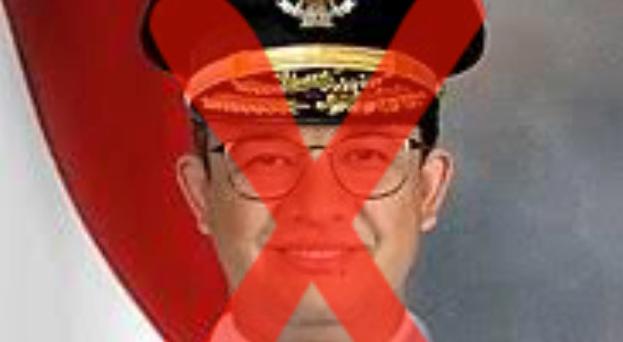 Dahsyatnya Daya Rusak Politik Ayat dan Mayat di DKI Jakarta