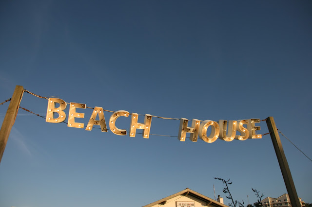 chloeschlothes-beach-house
