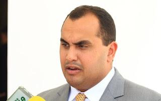 Deputado do Piauí que teve momento de lazer em Guadalupe no período da pandemia testa positivo para COVID-19