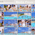 Subtitle MV NMB48 - Bokura no Eureka (Dance ver.)
