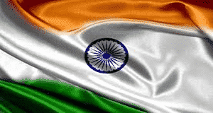 free IPTV Links indian