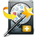 MiniTool Power Data Recovery 8.6 Full Crack