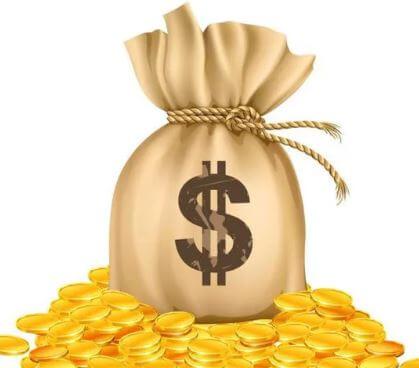كيف يعمل التضخم في الأقتصاد ؟
