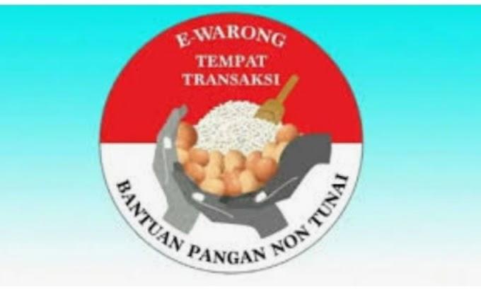 Hindari Adanya Calo E-Warong, Musa Weliansyah: TKSK dan Bank agar Transparan dalam Verifikasi Calon Agen Baru