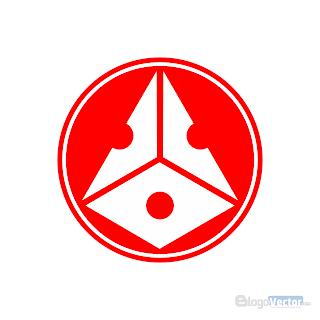 Stikom Poltek Cirebon Logo vector (.cdr)