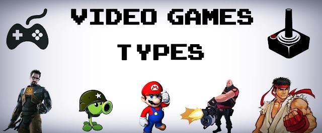 تصنيف-العاب-الفيديو