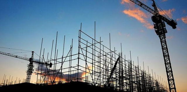 Politisi Gerindra: Pembangunan Infrastruktur Pemerintah Harus Dievaluasi
