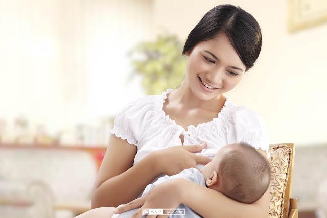 10 Mitos dan Fakta yang Wajib Diketahui Para Ibu yang Tengah Menyusui