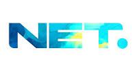 Kharisma Bahari di NET TV