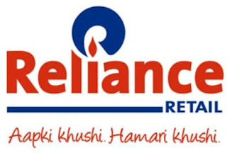 Fresher-MBA-Marketing-Reliance-Retail-Summer-Internship-Bangalore