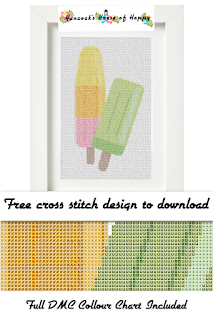 Odd Oddments! Free Summer Popsicle Cross Stitch Pattern, Popsicle cross stitch pattern, summer cross stitch pattern, Popsicle cross stitch, Popsicle cross stitch, free Popsicle stitch pattern, sunny sumer time Popsicle stitch pattern, free happy Popsicle cross stitch, happy sun cross stitch pattern, happy modern cross stitch pattern, cross stitch funny, subversive cross stitch, cross stitch home, cross stitch design, diy cross stitch, adult cross stitch, cross stitch patterns, cross stitch funny subversive, modern cross stitch, cross stitch art, inappropriate cross stitch, modern cross stitch, cross stitch, free cross stitch, free cross stitch design, free cross stitch designs to download, free cross stitch patterns to download, downloadable free cross stitch patterns, darmowy wzór haftu krzyżykowego, フリークロスステッチパターン, grátis padrão de ponto cruz, gratuito design de ponto de cruz, motif de point de croix gratuit, gratis kruissteek patroon, gratis borduurpatronen kruissteek downloaden, вышивка крестом