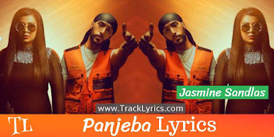 panjeba-punjabi-song-lyrics