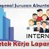 Mengenal Jurusan Akuntansi dan tempat Praktek Kerja Lapangan