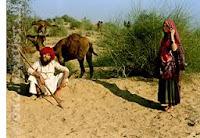 Raika Rabari Rebari Dewasi Samaj Rajasthan