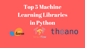 Top 5 Free Courses to learn Machine Learning and Deep