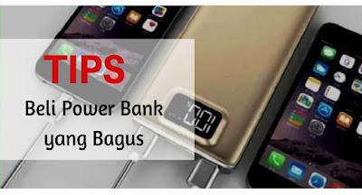 Tips Memilih Power Bank Yang Bagus-1