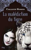 http://lachroniquedespassions.blogspot.fr/2014/04/la-malediction-du-tigre-tome-1-la.html