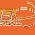 Fusion Basketball Club Announce Tryouts for Boys Born 2005 for Aug 19 & 21