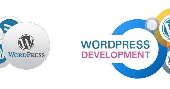 Need of Wordpress Development Servces in India