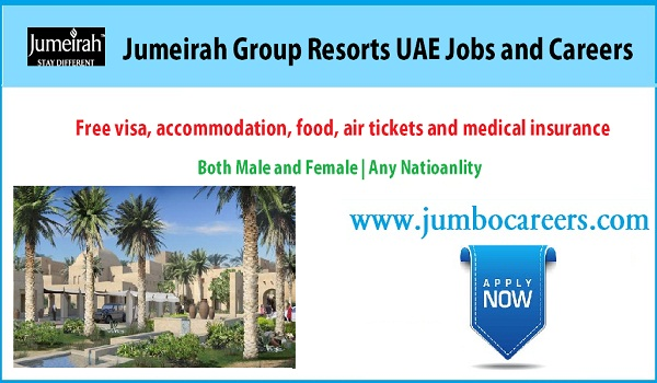 Direct free recruitment jobs in Abu Dhabi, Latest Abu Dhabi jobs for Indians,