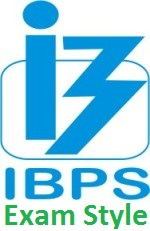 IBPS SO Syllabus 2017