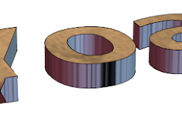 Membuat Text Keren di Mathematica