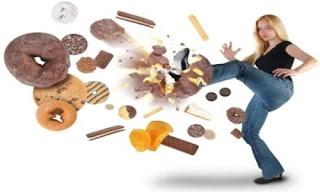 Obat Penekan Nafsu Makan Paling Ampuh