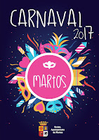 Carnaval de Martos 2017